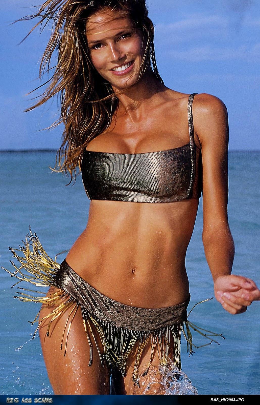 http://3.bp.blogspot.com/-Fsr_a6o8SSE/T617uQEE6xI/AAAAAAAAAIY/UACEOWAQhuk/s1600/Heidi-Klum.jpg