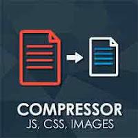 Info Blog 97, compressor banner