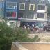 Hausas, Yorubas Clash In Lekki, at least One Dead