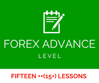 Sinhala forex trading education