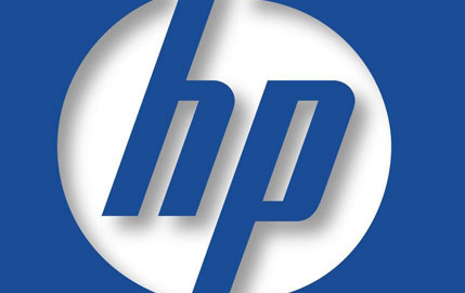 تحميل جميع تعريفات اجهزة HP -  تعاريف لاب توب اتش بي