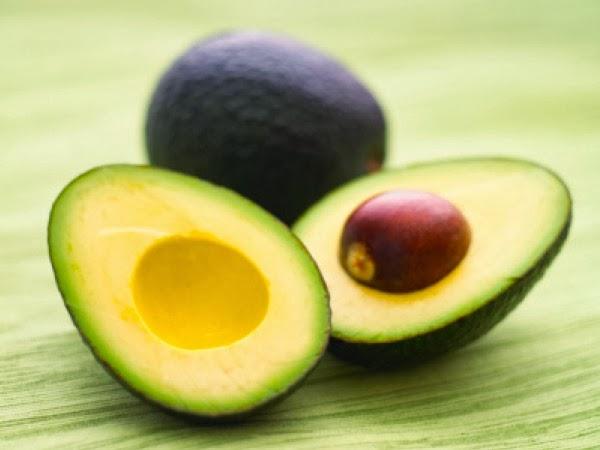 Sobra dieta para reducir cintura y abdomen rapidamente usted consume uno
