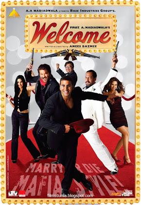 http://3.bp.blogspot.com/-FsvGFujdauQ/VJ8toBsRjTI/AAAAAAAAGXU/w-kbgadW0G0/s420/Welcome%2B2007.jpg