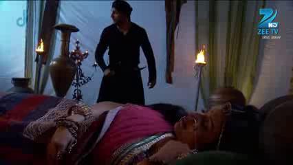 Sinopsis Jodha Akbar Episode 391