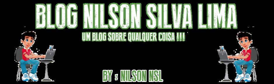Nilson NSL Blog ..