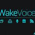 WakeVoice - vocal alarm clock v5.2.3 Apk Download Full