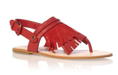 Beach Sandals For Women