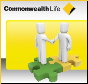 Unit Link Terbaik di Indonesia Commonwealth Life Investra Link : Pentingnya Memiliki Asuransi
