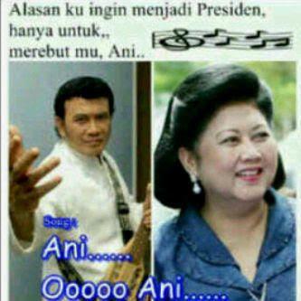 gambar lucu rhoma irama calon presiden - http://munsypedia.blogspot.com/