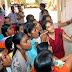 மே 9ல் பிளஸ் 2 ரிசல்ட்- மே 31ல் 10ம் வகுப்பு ரிசல்ட்: தமிழக அரசு அறிவிப்பு