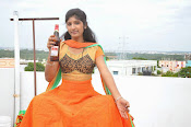 Ammayi devadas Aithe movie gallery-thumbnail-4