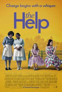 Watch The Help (2011) movie free online