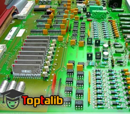 livre electrotechnique wildi pdf