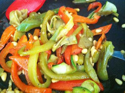 """alt=""""légumes grillés"""""""
