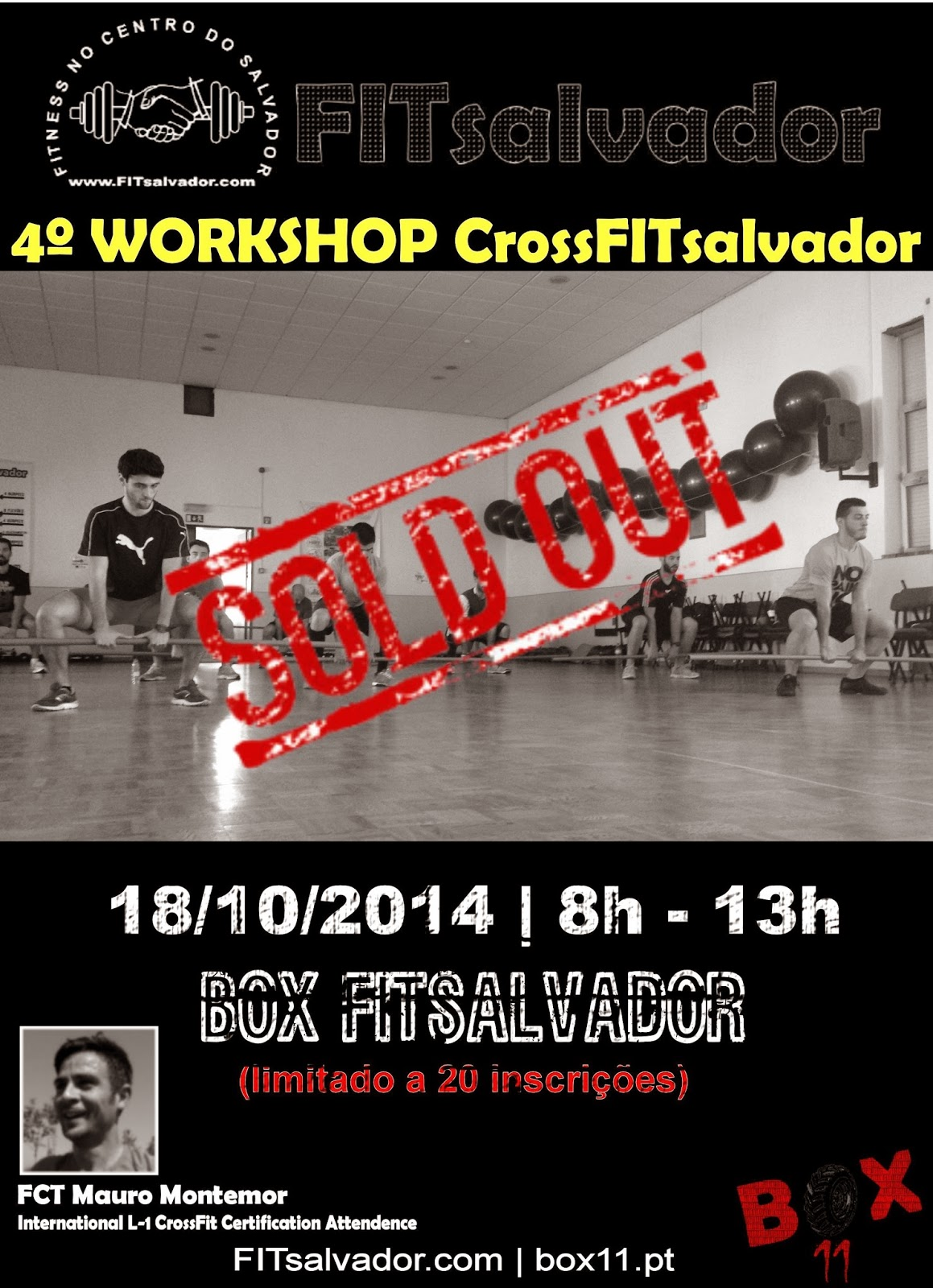 http://www.box11.pt/2014/10/4-workshop-crossfitsalvador.html