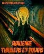 Challenge(s)