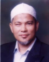 ADUN N.33 Pulai Chondong