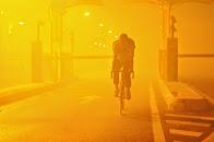 Edad de la bici