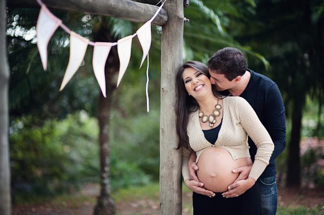 Book fotos de gestantes grávidas em bh