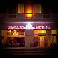 classes-boutique-hotel-pendik-istanbul