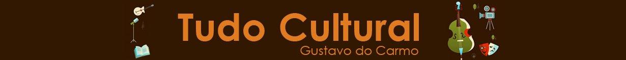 TUDO CULTURAL