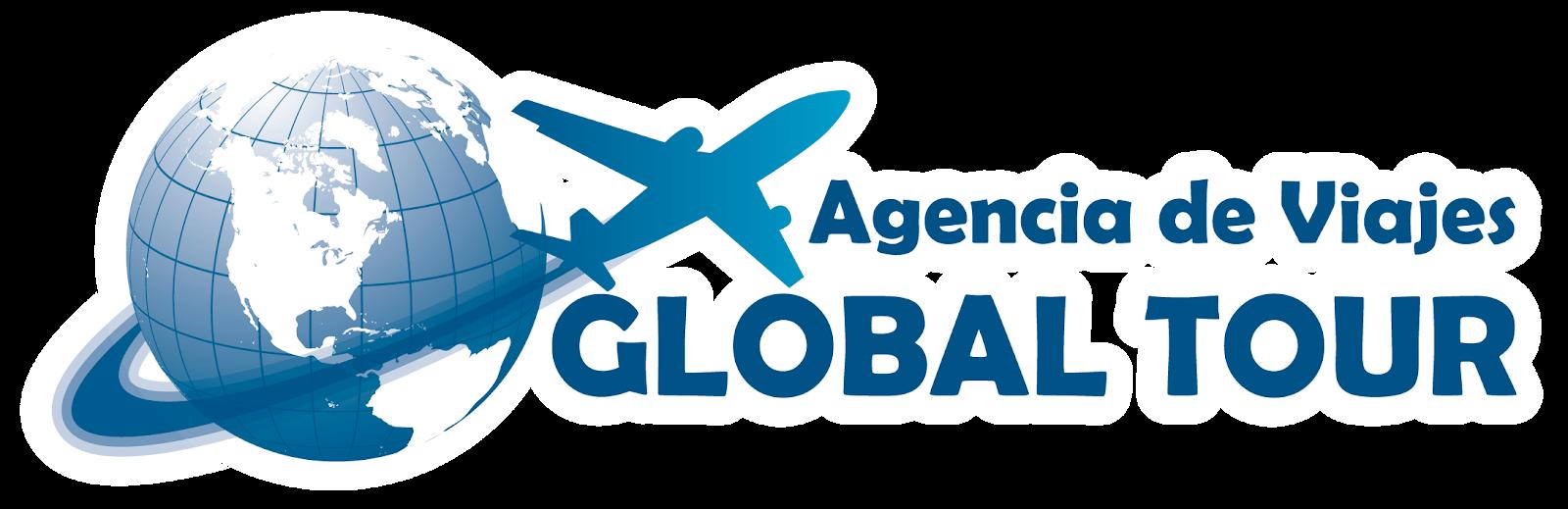 AGLOTOUR Agencia de Viajes Global Tour Cía Ltda.