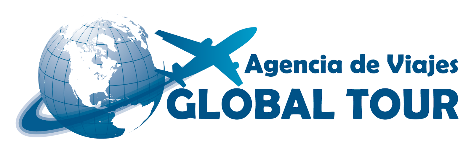 Agencia de Viajes Global Tour Cía Ltda.