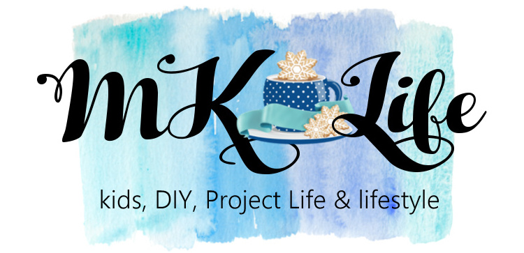MK Life