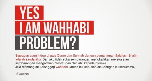 wah al-Imam Muhammad bin Abdulwahhab oleh asy-Syaikh Abdurrahman bin ...