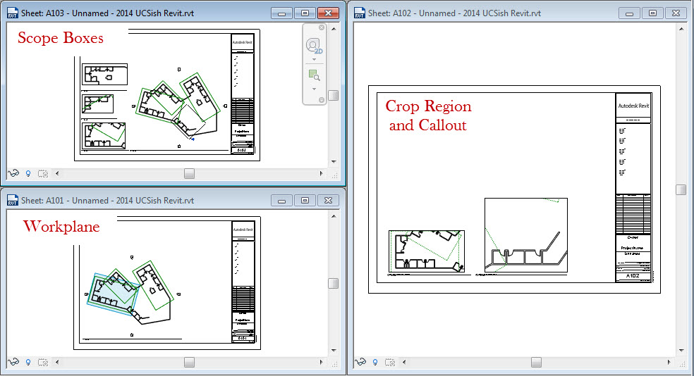 The Property Cad Is Not A Valid Price Specification