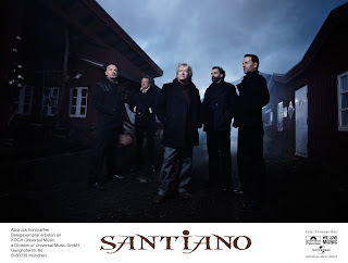 20120925 Santiano 2 c Christian Barz 737428 - Pressemitteil. SANTIANO am 25.09.2012