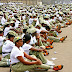 Reckless NYSC Member Commits Suicide over Girlfriend