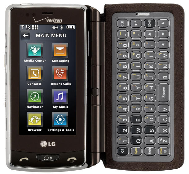 mobile phones new mobile phones latest mobile phones lg touch screen phones. Black Bedroom Furniture Sets. Home Design Ideas