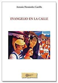 Ediciones HOAC