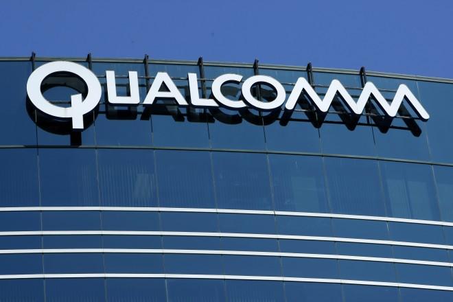 Qualcomm elimina su código a Sony y CyanogenMod por error