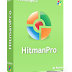 HitmanPro 3.7.9 Build 220 Full Patch