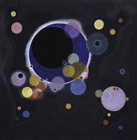 Kandinsky-Guggenheim