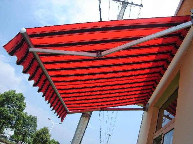 Image Result For Canopy Kain Canvas