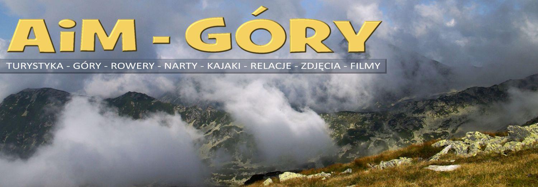 AiM - GÓRY
