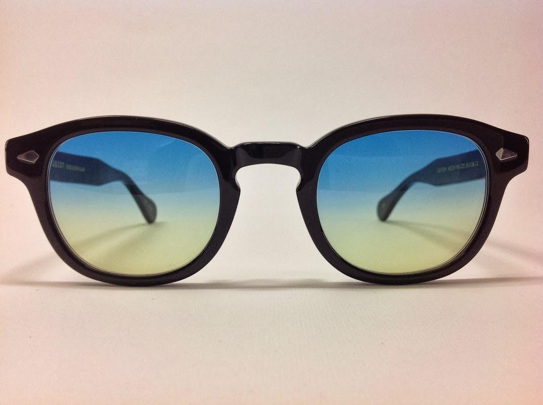 0f3c63080b Moscot Lemtosh Tortoiseshell Blue Lenses