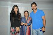 Maaya Movie press meet-thumbnail-2