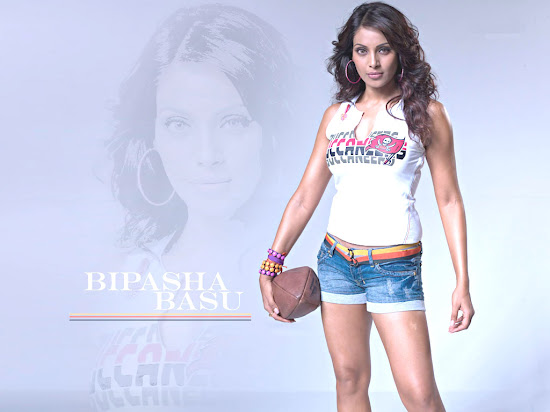 Bipasha Basu Players Spicy Wallpapers Players Wallpapers