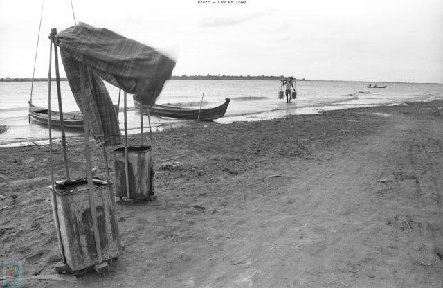 Law Eh Soe – Irrawaddy Photo Essays (10)