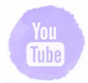 https://www.youtube.com/channel/UCvmyNSmCEfQ-O2zaMBmgBxg