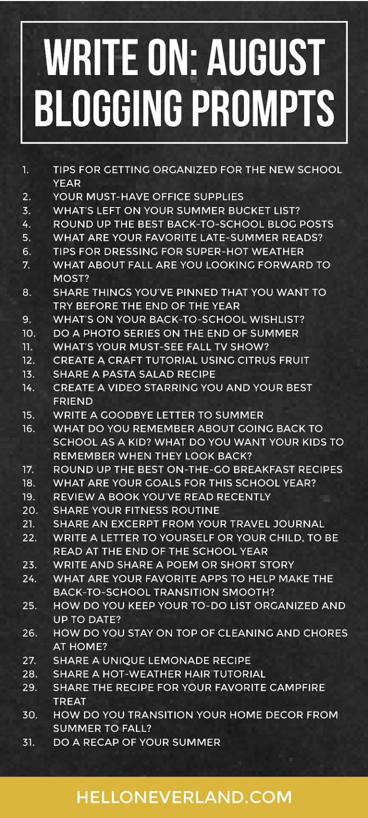 book Seasons of change: reflections