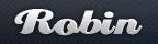 Navegaddor para Mac osx