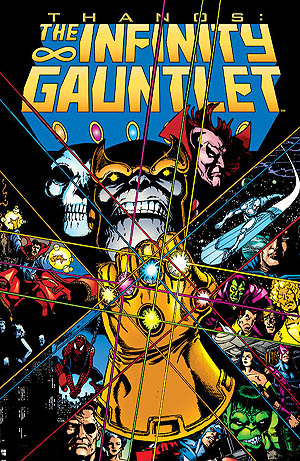 Avengers 2 Spoilers