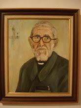 p de bancourt  _portrait  d'henri Groues