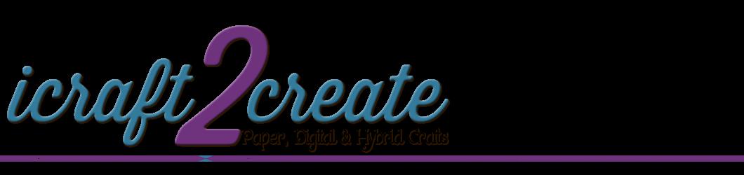 icraft2create