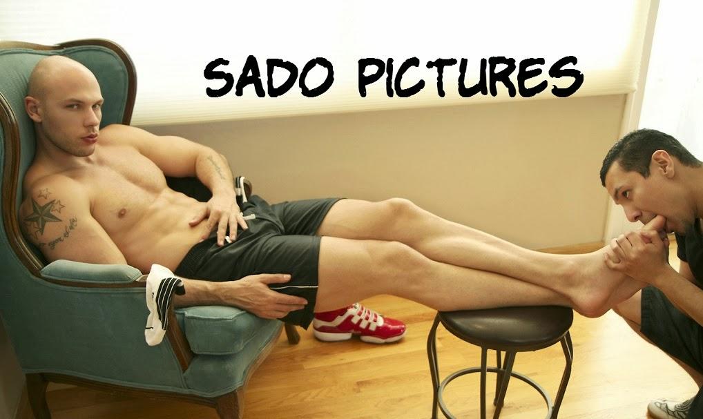 Sado Pictures